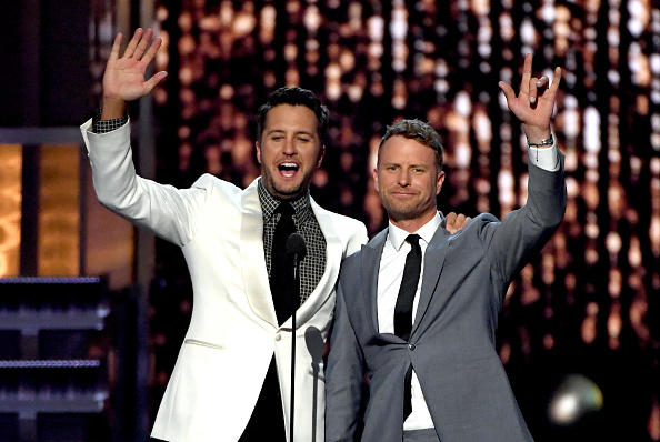 Academy Awards「52nd Academy Of Country Music Awards - Show」:写真・画像(12)[壁紙.com]