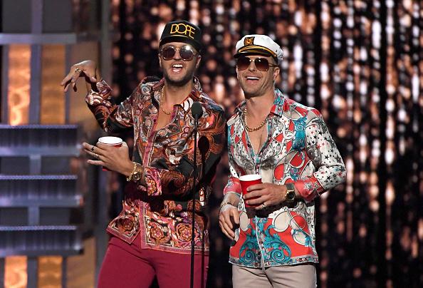 Academy Awards「52nd Academy Of Country Music Awards - Show」:写真・画像(0)[壁紙.com]
