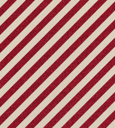 19th Century「textured paper with red glitter stripe」:スマホ壁紙(18)