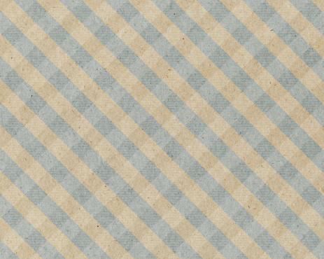 タータンチェック「テクスチャード加工紙に格子模様」:スマホ壁紙(13)