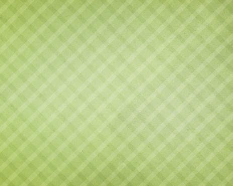 Tartan check「テクスチャード加工紙にチェック柄」:スマホ壁紙(18)