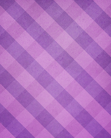 Tartan check「テクスチャード加工紙にチェック柄」:スマホ壁紙(1)