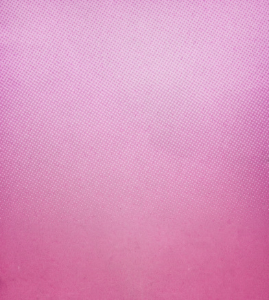 Magenta「textured paper with halftone」:スマホ壁紙(9)