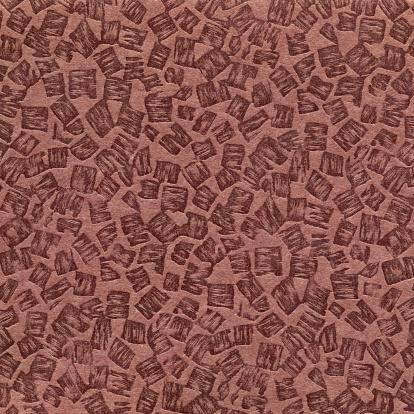 スクラップブック「テクスチャード加工紙の背景」:スマホ壁紙(13)
