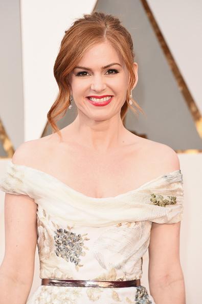 俳優「88th Annual Academy Awards - Arrivals」:写真・画像(14)[壁紙.com]