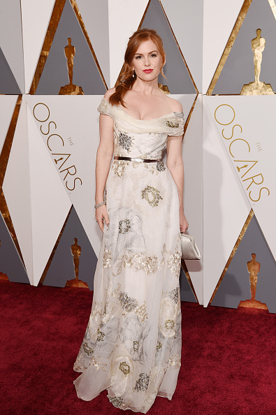 Shoulder「88th Annual Academy Awards - Arrivals」:写真・画像(14)[壁紙.com]