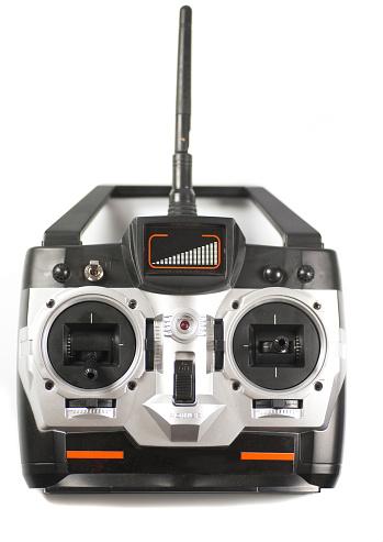 Helicopter「無線制御のハンドセット-fernbdedienung」:スマホ壁紙(16)