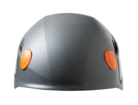 Riding「Helmet on White」:スマホ壁紙(13)