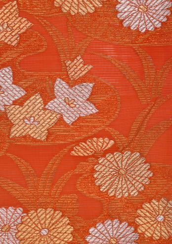 Kimono「Textile」:スマホ壁紙(12)