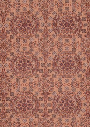 Tradition「Textile」:スマホ壁紙(17)