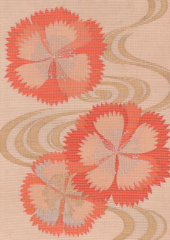 Tradition「Textile」:スマホ壁紙(13)