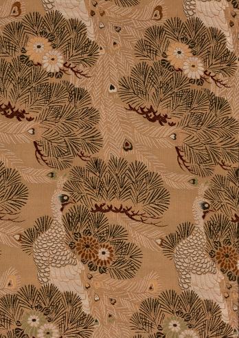 Kimono「Textile」:スマホ壁紙(16)