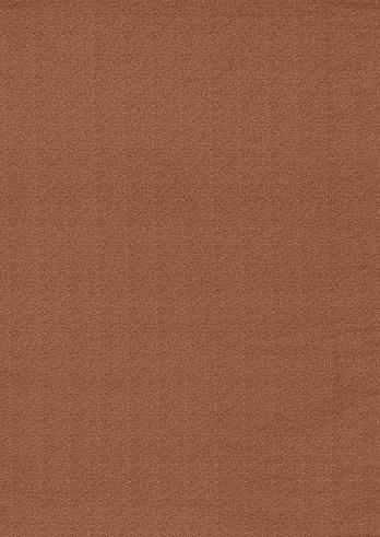 Kimono「Textile」:スマホ壁紙(4)