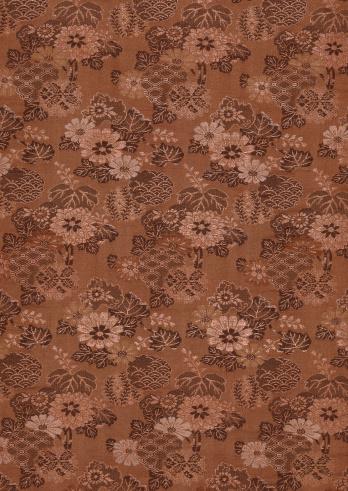 Kimono「Textile」:スマホ壁紙(17)