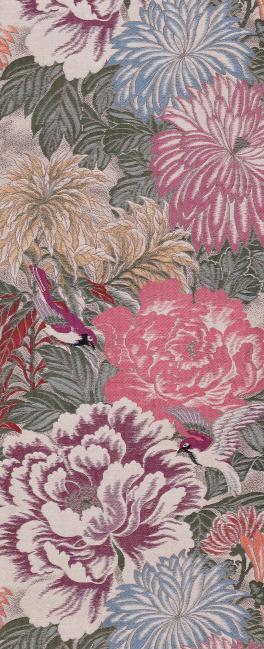 Kimono「Textile」:スマホ壁紙(14)