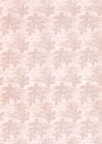 Kimono「Textile」:スマホ壁紙(7)