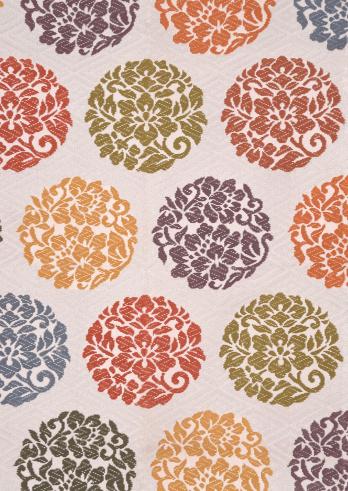 Kimono「Textile」:スマホ壁紙(15)