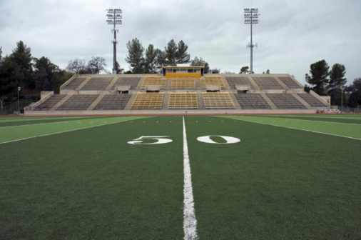 Stadium「football stadium」:スマホ壁紙(19)
