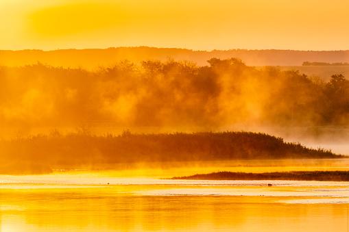 Eco Tourism「Waterton National Park in Alberta Canada」:スマホ壁紙(18)