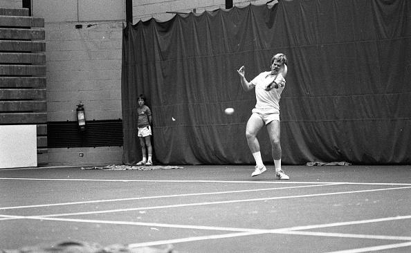 Appian Way「Irish Open Tennis Championship」:写真・画像(11)[壁紙.com]