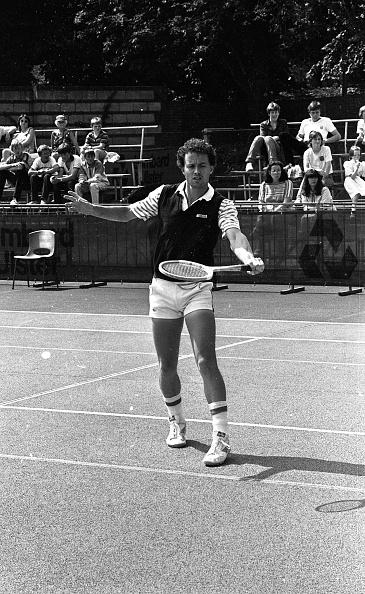 Appian Way「Irish Open Tennis Championship 1983」:写真・画像(8)[壁紙.com]