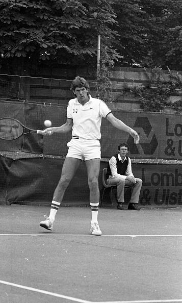 Appian Way「Irish Open Tennis Championship 1983」:写真・画像(7)[壁紙.com]