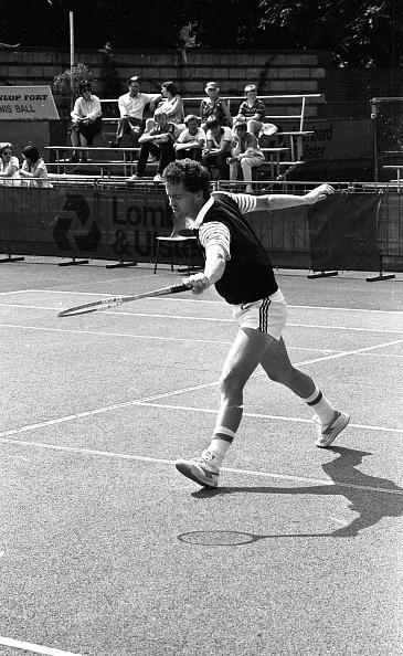 Appian Way「Irish Open Tennis Championship 1983」:写真・画像(14)[壁紙.com]