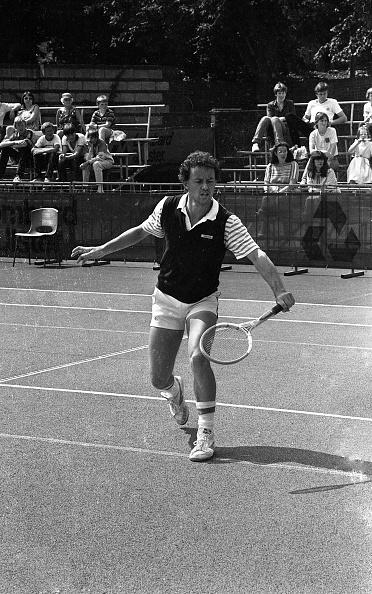 Appian Way「Irish Open Tennis Championship 1983」:写真・画像(13)[壁紙.com]