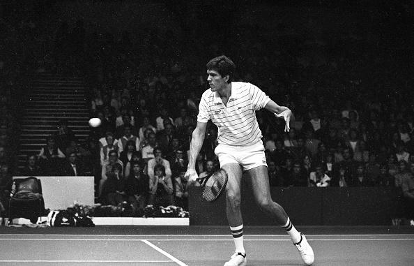 Appian Way「Irish Open Tennis Championship 1983」:写真・画像(12)[壁紙.com]