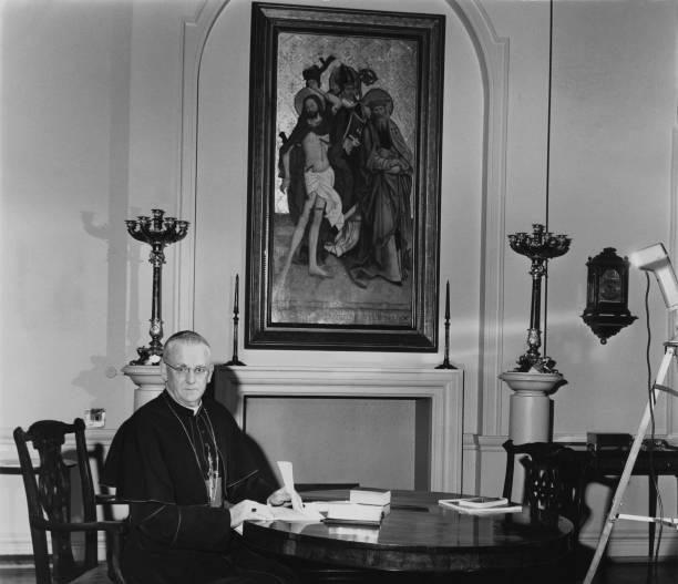 Furniture「John Heenan」:写真・画像(14)[壁紙.com]