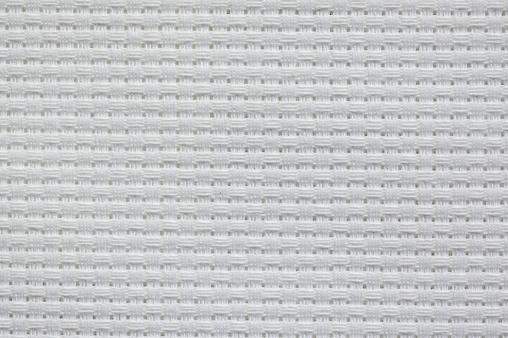 Embroidery「herta cloth in white」:スマホ壁紙(14)