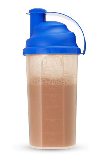 Protein「fitness drink」:スマホ壁紙(4)