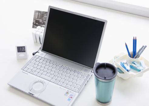 Responsible Business「Desk image」:スマホ壁紙(11)