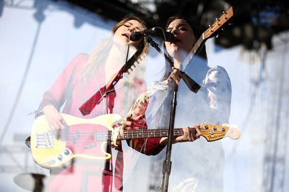Rich Fury「2018 Coachella Valley Music And Arts Festival - Weekend 2 - Day 2」:写真・画像(18)[壁紙.com]