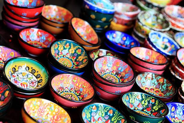 pottery art:スマホ壁紙(壁紙.com)