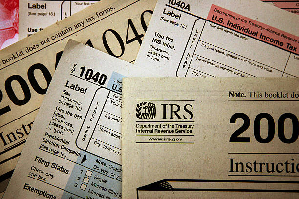 Panel Recommends Major Tax Law Changes:ニュース(壁紙.com)