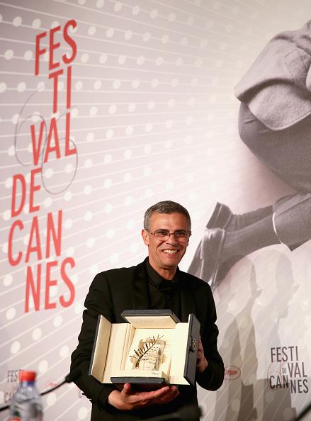 Vittorio Zunino Celotto「Palme D'Or Winners Press Conference - The 66th Annual Cannes Film Festival」:写真・画像(16)[壁紙.com]