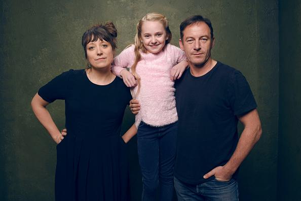 Jason Phillips「2015 Sundance Film Festival Portraits - Day 2」:写真・画像(4)[壁紙.com]