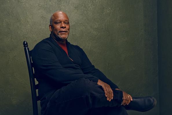 映画監督「2015 Sundance Film Festival Portraits - Day 3」:写真・画像(11)[壁紙.com]