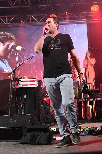 Bonnaroo music festival「2015 Bonnaroo Music & Arts Festival - Day 3」:写真・画像(9)[壁紙.com]