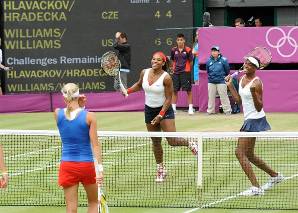 2012 Summer Olympics - London「London Olympic Games 2012」:写真・画像(17)[壁紙.com]