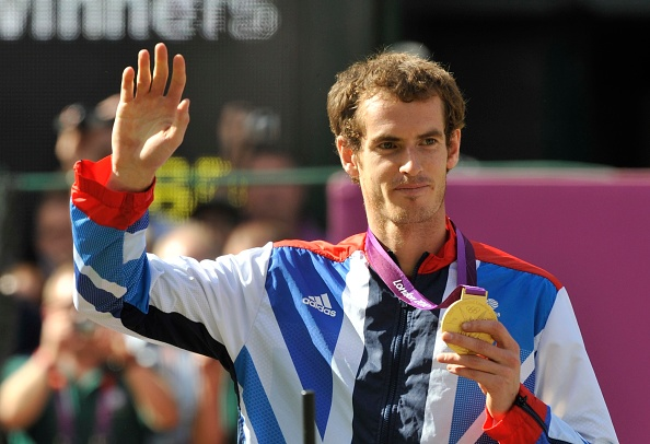 2012 Summer Olympics - London「London Olympic Games 2012」:写真・画像(6)[壁紙.com]