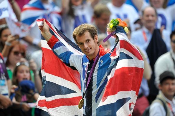 2012 Summer Olympics - London「London Olympic Games 2012」:写真・画像(5)[壁紙.com]