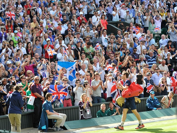 2012 Summer Olympics - London「London Olympic Games 2012」:写真・画像(12)[壁紙.com]