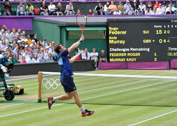 2012 Summer Olympics - London「London Olympic Games 2012」:写真・画像(7)[壁紙.com]