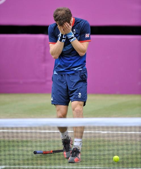 2012 Summer Olympics - London「London Olympic Games 2012」:写真・画像(6)[壁紙.com]