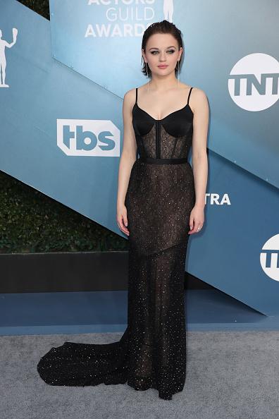 Spaghetti Straps「26th Annual Screen ActorsGuild Awards - Arrivals」:写真・画像(13)[壁紙.com]