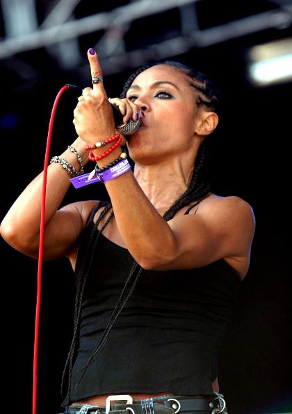 Photoshot「Download Festival」:写真・画像(18)[壁紙.com]