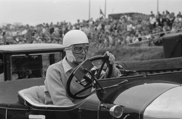 Race Car Driver「Lord Montagu」:写真・画像(19)[壁紙.com]