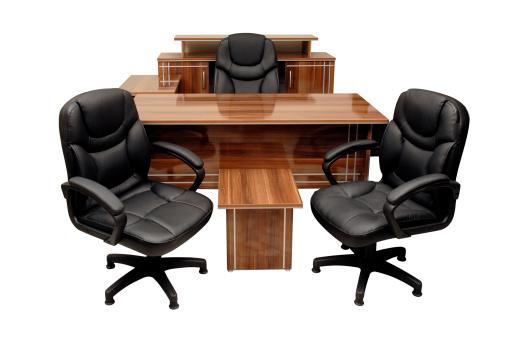 Animal Skin「Office Furniture (Click for more)」:スマホ壁紙(10)